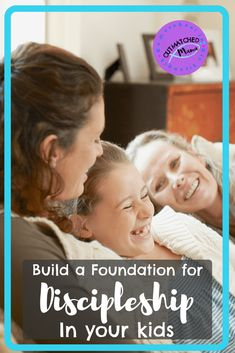 Biblical Parenting can be a daunting task physically and spiritually! Check out this biblical parenting course that will help you get back the heart of your child! Parenting Courses, Parenting Styles, Parenting Books, Parenting Tips, Parenting Magazine, Parenting Articles, Foster Parenting, Parenting Quotes, Homeschool Curriculum Reviews