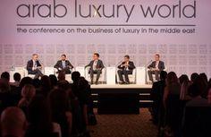 Arab Luxury World indicates industry shake-up