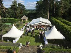 Outdoor Gear, Tent, Environment, Party, Wedding, Beautiful, Valentines Day Weddings, Store, Tents