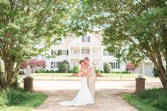 """""""True love stories never have endings."""" -Richard Bach  Photo courtesy of Audrey Rose Photography."""