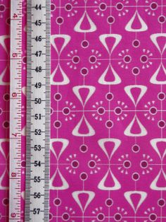 Anton 1, orignal design by Catherine Pollak (Motifs et cie), all rights reserved. Avalaible here : http://www.spoonflower.com/fabric/2543953 (ultra print, impression en mode ultra)