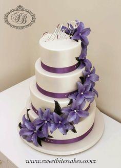 operetta cake sweet bites cakes pinterest cakes on specialty birthday cakes auckland
