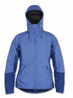 http://www.breakingfree.co.uk/product/Paramo-Clothing_Paramo-Andina-Jacket_774_0_52_1.html Paramo Andina Jacket, Paramo Clothing, Outdoor Clothing, Waterproofs.
