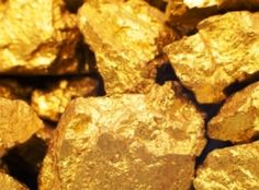 What Gold Can Tell You About Oil Prices