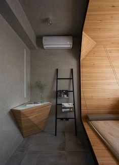 17 best pillar images diy ideas for home living room basement rh pinterest com