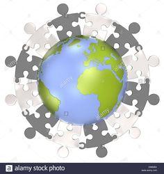 People Holding Hands, International Baccalaureate, Globe, Hold On, Metal, Speech Balloon, Naruto Sad, Metals