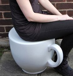 sit and sip