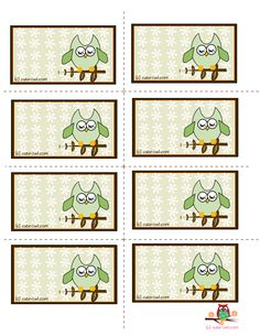 http://cute-owl.com/cute-owl-labels.html
