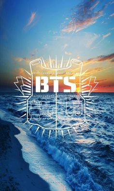 BTS Phone Background. lock screen
