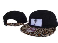 MLB Philadelphia Phillies Snapback Hat (16) , sale  $5.9 - www.capsmalls.com