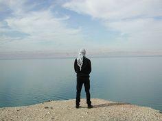 Image result for tarek al-ghoussein