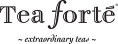 tea forte logo - Google Search Tea Logo, Tea Brands, Logo Google, Math, Google Search, Math Resources, Mathematics