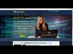 Zárobky pre každého z nás!   Pracuj doma a zarábaj Advertising, Ads