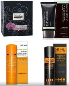 EDC Skincare #Promotions Free Shipping on Orders Over $49 25% Off Any Order Over $75 Get #Promocode to Save Now #Skin_Care, #Health, #Decleor, #Pure_Fiji