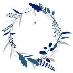 Wedding, Flowers Twig Corolla Wreath Lease Spring T Photomontage, Free Pictures, Free Images, Pictures Images, Montage Photo, Custom Packaging, Product Packaging, Instagram Highlight Icons, Floral Border