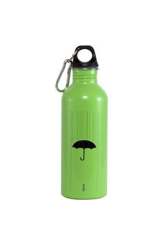 A great water bottle for travelling, and a beautiful designer gift idea for women and men of all ages, the 321 Water Bottle pack is the perfect choice. Eco Friendly Water Bottles, Reusable Water Bottles, Gifts Australia, Corporate Gifts, Sustainable Living, Free Gifts, Flask, Anniversary Gifts, Wedding Gifts