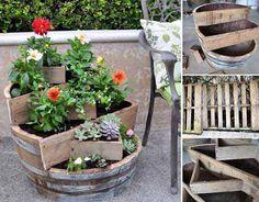 DIY-Gardening-Projects-8.jpg (600×468)