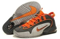 Buy Cool Nike Penny Hardaway Mens Shoes Yellow Gray Online For Cheap from Reliable Cool Nike Penny Hardaway Mens Shoes Yellow Gray Online For Cheap suppliers.Find Quality Cool Nike Penny Hardaway Mens Shoes Yellow Gray Online For Cheap and more on Jordanb Nike Air Jordan 6, New Nike Air, Jordan Shoes, Nike Air Max, Grey Shoes, Men's Shoes, Orange Basketball Shoes, Nike Factory Outlet, Nike Outlet