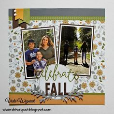 Craft Ideas You Will Love - CLICK THE PIC for Various Scrapbooking Ideas. #scrapbook #craftideas