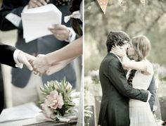Loving this website! TONS of awesome wedding/engagement photo ideas!