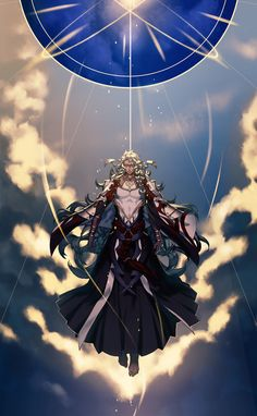 Pinterest Character Concept, Character Art, Character Design, Fate Zero, Fate Characters, Fantasy Characters, Fate Stay Night, Fate Servants, Fate Anime Series