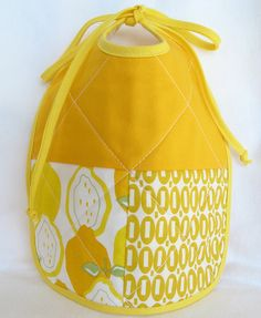 Love easy sewing projects