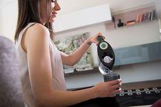 6 látek, které ovlivňují chuť a vůni pitné vody + rady, jak minimalizovat jejich množství Beauty, Beleza, Cosmetology