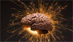 Ящик пандоры – Почему наше подсознание не воспринимает частицу «НЕ»?