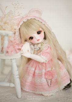 Disney Baby Dolls, Cute Baby Dolls, Beautiful Barbie Dolls, Pretty Dolls, Baby Doll Picture, Princess Barbie Dolls, Doll Drawing, Barbie Images, Cute Kids Photography