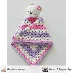 By @mpleximommy #crochet #crocheting #crochetersofinstagram #instacrochet #capturethecrochet by capturethecrochet