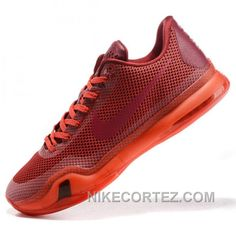 http://www.nikecortez.com/nike-kobe-10-x-china-red-basketball-shoes-2016-black-friday-discount.html NIKE KOBE 10 X CHINA RED BASKETBALL SHOES 2016 BLACK FRIDAY DISCOUNT Only $127.00 , Free Shipping!