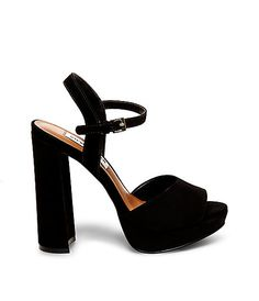 Su In Shoes Fall Scarpe Fantastiche Immagini 13 Pinterest qpBPxR78w