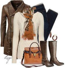 fall-fashion-2013-1