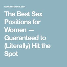 The Best Sex Positions for Women — Guaranteed to (Literally) Hit the Spot Partner Quotes, Sex Quotes, Healthy Relationship Quotes, Healthy Relationships, Secret Relationship, Marriage Relationship, Strong Couple Quotes, Happy Couple Quotes, Spice Up Marriage