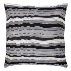 "Madrid Pillow 22"" from Z Gallerie"