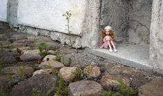 Porcelain Doll, Bjd Dolls, Ball Jointed Dolls, Artist, Artists