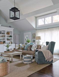 Effortless Online Interior Design And Home Inspiration