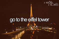 I would LUV to see it but idk if I would like to go up in it! I'm a little scared of heights!