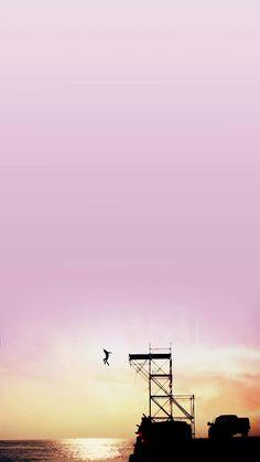 Bts Wallpaper Lyrics, Cool Wallpaper, Jungkook Aesthetic, Bts Drawings, About Bts, Spring Day, Taekook, Album Covers, Taehyung