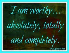 Self-esteem or Self-worth is your opinion of yourself. Everyone lacks confidence sometimes but people with low self-worth are. Low Self Worth, Names Of God, Love Hug, You Are Worthy, Do You Feel, Self Esteem, Relationship Advice, Affirmations, Me Quotes
