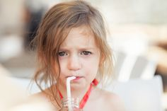 Seriously, no beer for minors? by Irina Vasilevitskaya on 500px
