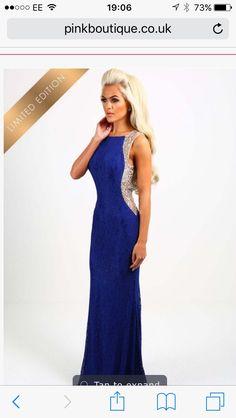 Xmas Dresses, Formal Dresses, Fashion, Moda, Formal Gowns, Fasion, Trendy Fashion, Formal Evening Gowns, La Mode