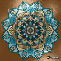 Mandala canvas, mandala painting, dot painting, stone painting, painting on Dot Painting Tools, Dot Art Painting, Stone Painting, Mandalas Drawing, Mandala Coloring Pages, Mandala Canvas, Mandala Dots, Mandala Pattern, Paintings