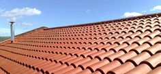 Roofing Service in UK: Easy Maintenance of Roofs by Best Roofers in Fife