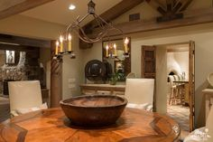 72551 Clancy Ln, Rancho Mirage, CA 92270   MLS #216004868 - Zillow