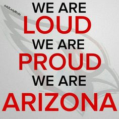 Arizona Cardinals Football Club. Real women watch football #azcardinals #NFLfemale @ArizonaLadyBirds #BirdGang