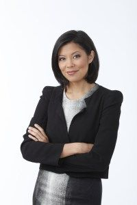 Alex Wagner is the host of MSNBC's NOW with Alex Wagner (weekdays at noon ET). Wagner had been an MSNBC analyst and a frequent MSNBC guest since 2010. Most recently, Wagner was a reporter with Huffington Post, where she covered innovation in the American economy, investigating the intersection of business, politics, and new technology. Prior to this, Wagner served as the White House correspondent for Politics Daily.