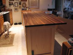 Kitchen Island From Stock Cabinets building a kitchen island | projects to try | pinterest | kitchens