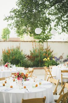 Photography: onelove photography - onelove-photo.com  Read More: http://www.stylemepretty.com/2013/10/11/spanish-mission-themed-wedding-from-onelove-photography/