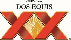 "#DosEquis  Dos Equis is a lager that was originally brewed by the German-born Mexican brewer Wilhelm Hasse in 1897. The brand was named Siglo XX (""20th century"") to commemorate the arrival of the new century, and the bottles were marked with the Roman numeral for 20 (""XX""), thus ""Dos Equis"" which is Spanish for ""two X's.""   #Cinelease provided #grip & #lighting equipment on the production. Learn more about Cinelease, Inc. at: http://www.cinelease.com  #EverythingInLight"
